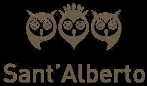 Agriturismo Sant'Alberto